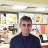 Руслан, 50, г.Москва