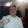 Алексей, 34, г.Рассказово