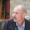 рафил, 50, г.Красноуфимск