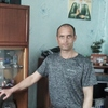 Andrey, 37, Chernigovka