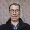 Серега, 44, г.Йошкар-Ола