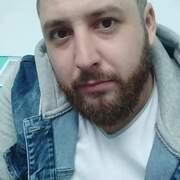 Дан 30 Черновцы