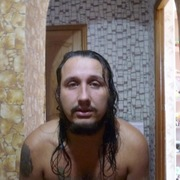 axel 18 41 Москва