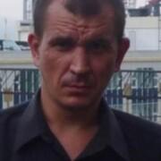 Сергей 34 Спасск-Дальний