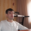 Александр, 35, г.Химки
