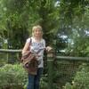 Raisa, 52, г.Бердянск