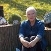 Людмила, 60, г.Воткинск