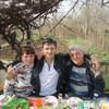 VIKTOR, 65, г.Балаково