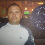 Глеб 55 Бишкек
