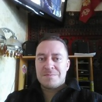 Сергей, 42 года, Козерог, Москва