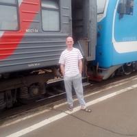 Денис, 39 лет, Близнецы, Ижевск