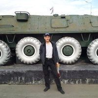 Дмитрий, 42 года, Овен, Прокопьевск