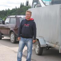 Дмитрий, 44 года, Козерог, Чудово