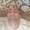 Малик Насиров, 42, г.Баку