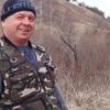 Валерий, 59, г.Зеленогорск (Красноярский край)