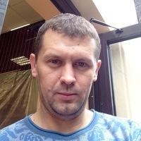 Алекс, 39 лет, Овен, Москва