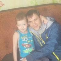 Андрей, 39 лет, Дева, Чусовой