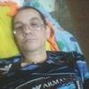 Линар Ким, 50, г.Салават