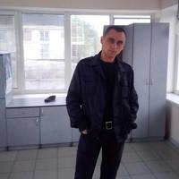 Макс, 37 лет, Рыбы, Киев