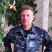 Вячеслав 54 Улан-Удэ