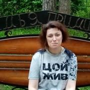 Елена 35 лет (Весы) Воскресенск