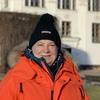 Vera, 57, Yefremov