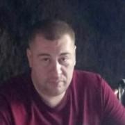 Сергей 41 Ростов