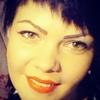 NADEJDA, 32, Chuguyevka