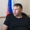 Sergey Sorokin, 39, Blagoveshchensk