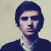 omari, 19, г.Сухум