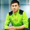 Erbolot, 21, г.Красноярск