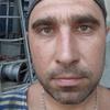 Сергей, 35, г.Речица