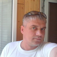 Олег, 42 года, Рыбы, Саранск