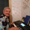 kvintarr, 62, г.Ростов-на-Дону