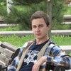 Андрей, 20, Макіївка