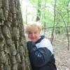 Елена, 63, г.Ростов-на-Дону