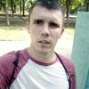 Вадик, 20, г.Кривой Рог
