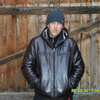Дима, 42, г.Верхний Уфалей