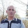 Вадим, 48, г.Николаев