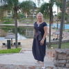 Tamara, 67, г.12 de Agosto