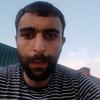 Ваган Дарбинян, 28, г.Троицк