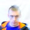 Дмитрий, 34, г.Жуков