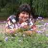 Татьяна, 51, г.Лебедин