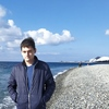 Егор, 26, г.Хоста