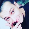 Евгений, 27, г.Улан-Удэ