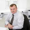 Валерий, 61, г.Узловая