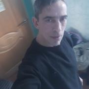 Валерий 45 Владикавказ