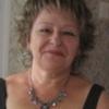 Татьяна, 68, г.Баштанка