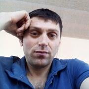 Виктор 30 Благовещенск (Башкирия)