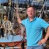 Дмитрий, 47, г.Новокузнецк